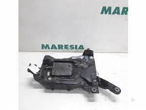 Pieces Detachees Carrosserie Peugeot 308 : peugeot 308 r servoirs adblue stock ~ Melissatoandfro.com Idées de Décoration