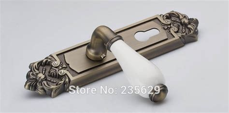 Free Shipping,double Bolts Mortise Lock,european Style
