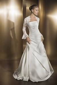 mother of bride dresses petite 2014 2015 fashion trends With wedding dresses designer