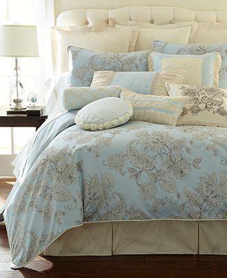 waterford bedding regan king duvet cover duvet covers