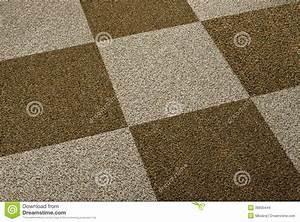 Background carpet high resolution stock photo image for High resolution carpet images