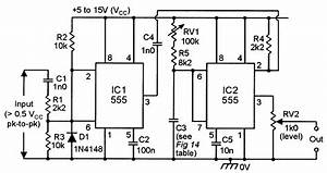 Electronics schematic diagram latching output missing for T8 ballast wiring diagram besides house wiring diagrams series circuit