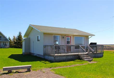 2 bedroom cottage 2 bedroom cottages 7 8 9 10 swept away cottages