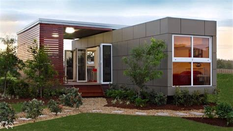 home design ideas best shipping container home designs ideas container home