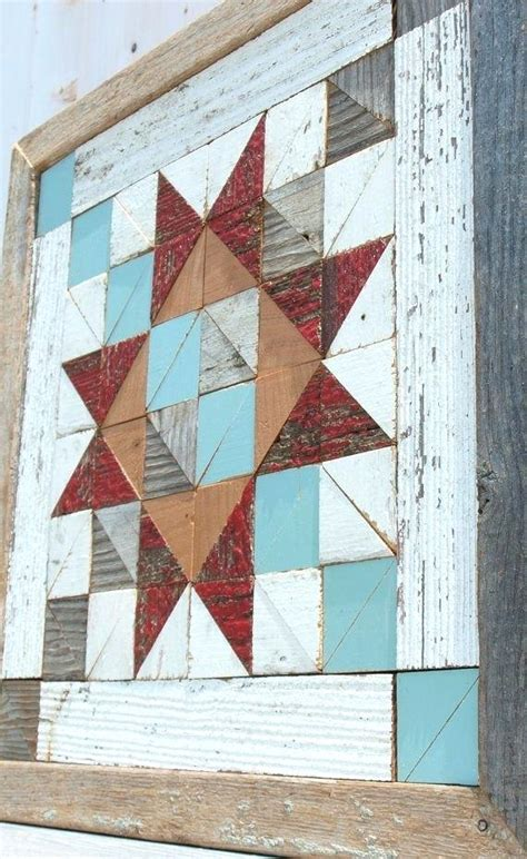 wooden barn quilts for barn quilts patterns co nnect me