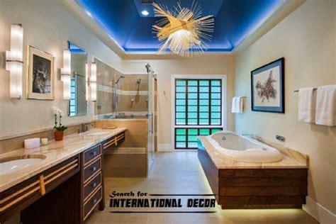 bathroom ceilings ideas false ceiling designs for bathroom choice and install