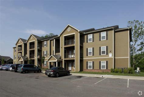 clarksville heights apartments rentals clarksville tn