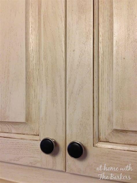 how to glaze oak cabinets glazing oak cabinet doors cabinets matttroy