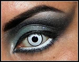 White Manson Lenses | CamoEyes.com