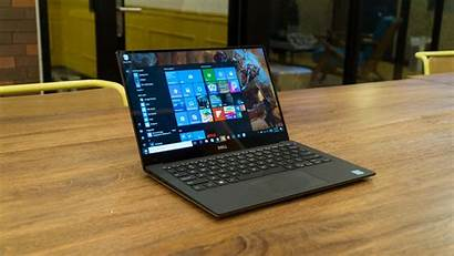 Dell Xps Main