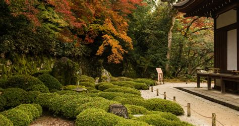 Garten Gestalten Feng Shui by Gartenplanung Feng Shui Garten Selber Gestalten Herold At
