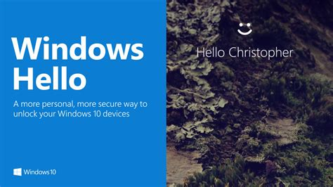 Say Hello to Windows 10 Unprecedented Feature with