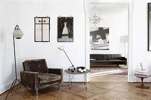 Porte Photo Original : accroche photo mural original id es pour afficher ses photos sans cadres ~ Teatrodelosmanantiales.com Idées de Décoration