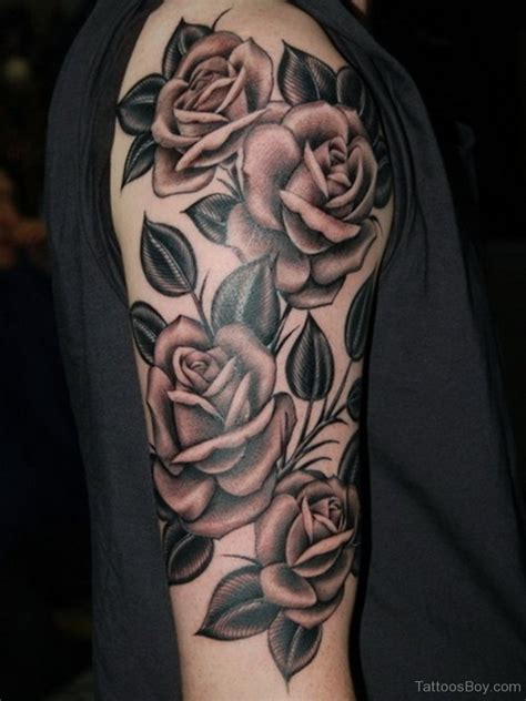 flower tattoos tattoo designs tattoo pictures page