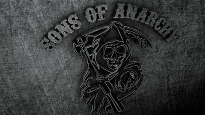 Anarchy Sons Desktop Wallpapers Backgrounds Computer Soa