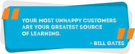 Everything You Need To Know About Customer Satisfaction ...