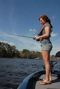 Fishing Photos - Press Room - BoatUS
