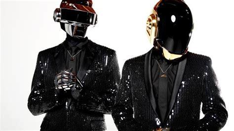 Daft Punk split: Why dance duo hid behind robot masks ...