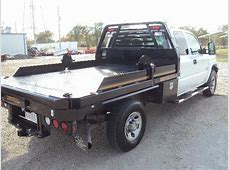 bale beds for sale 28 images 2006 ford f 350 extended