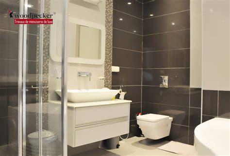 cuisine de luxe italienne salle de bain tunisie