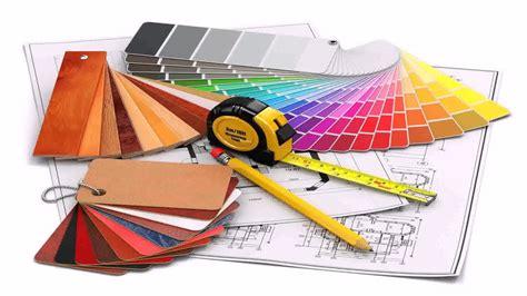 house interior design tools youtube