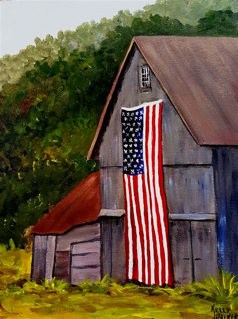 Us Barns by An All American Barn Quot A Place For Learning Quot