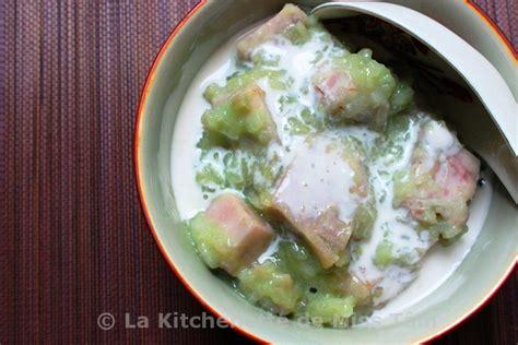 dessert vietnamien archives la kitchenette de miss t 226 mla kitchenette de miss t 226 m