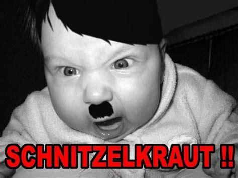 Crazy Face Meme - image 15451 crazy mean baby know your meme