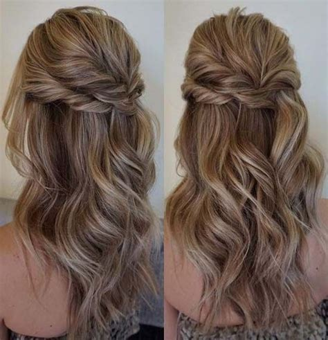 pretty     hairstyles latest hairstyles