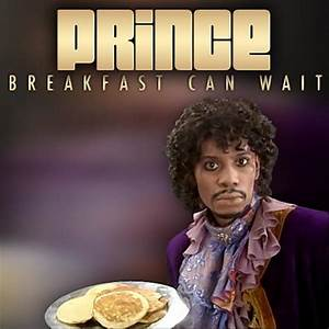 Prince releases new song featuring Dave Chappelle cover ...