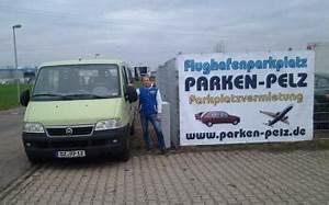 Parken Flughafen Leipzig Backhaus : logo von parken pelz ~ Kayakingforconservation.com Haus und Dekorationen