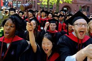 A Steep Slide in Law School Enrollment Accelerates - The ...
