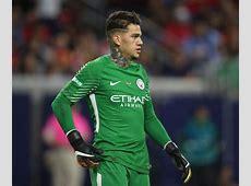 Man City star Benjamin Mendy to miss Premier League opener