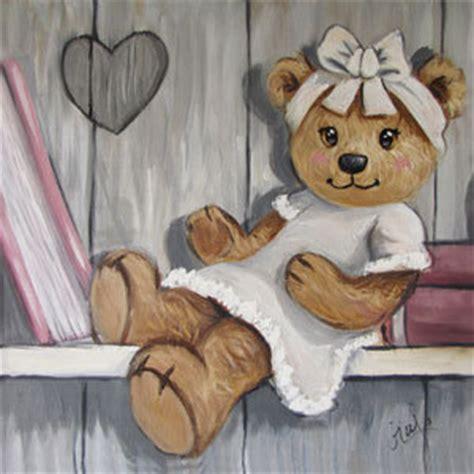 cadre ourson chambre bébé liste de naissance de nadège et guillaume sur mes envies