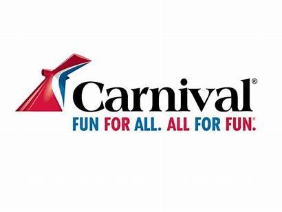 Carnival Cruise Line Lines Ships 2022 2021