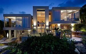 Moderne Design Villa : top 50 modern house designs ever built architecture beast ~ Sanjose-hotels-ca.com Haus und Dekorationen