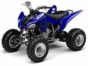 Quad Yamaha Raptor : 2012 yamaha raptor 250 review ~ Jslefanu.com Haus und Dekorationen