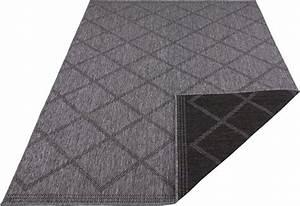 Bougari Outdoor Teppich : teppich corcica bougari rechteckig h he 5 mm in und ~ Watch28wear.com Haus und Dekorationen