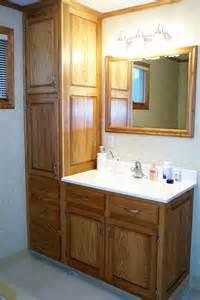 bathroom cabinet ideas for small bathroom small bathroom bathroom toilet cupboard designs sink cabinets design master throughout small