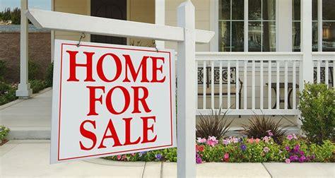 mistakes homebuyers  bankratecom