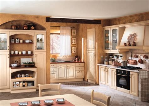 amoure de cuisine décor de votre cuisine