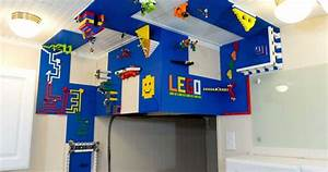 david-holmes: Easy Lego Building Ideas Images & Pictures