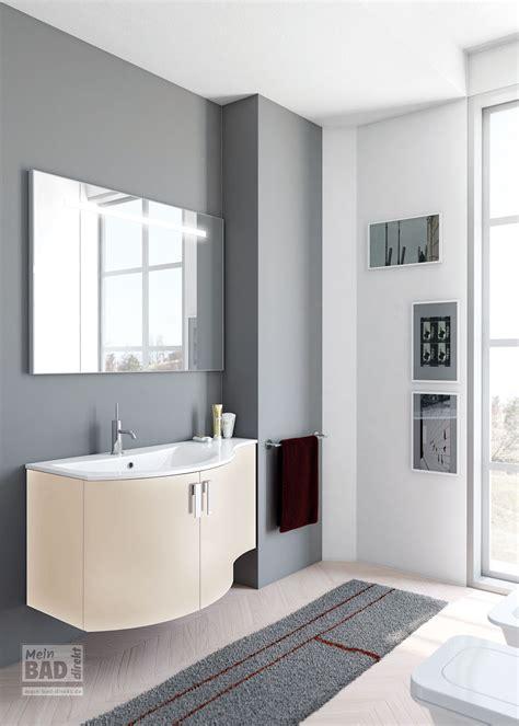 Kleine Badezimmer Lösungen by Kleine Badezimmer L 246 Sungen Frische Haus Design Ideen