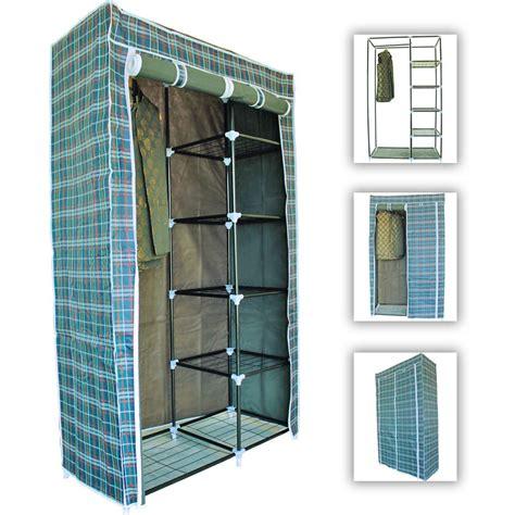 Foldable Cupboard by 1 Folding Wardrobe Cabinet In Pakistan Hitshop Pk