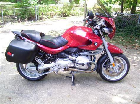 A demás de ser una cupula muy bonita y que le queda muy bien a la moto, una bmw r1150r, es muy práctica. Buy BMW R1150R R 1150 R bmw r1150r r 1150 r motorcycle on ...