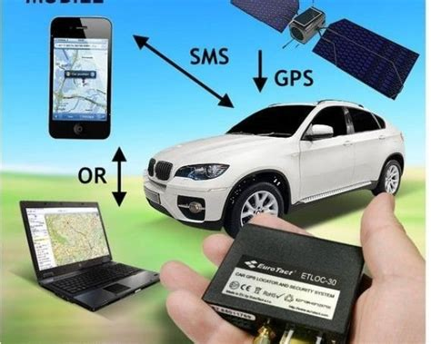 images  vehicle tracking system  pinterest