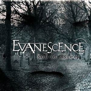 Sound Asleep EP — Evanescence | Last.fm