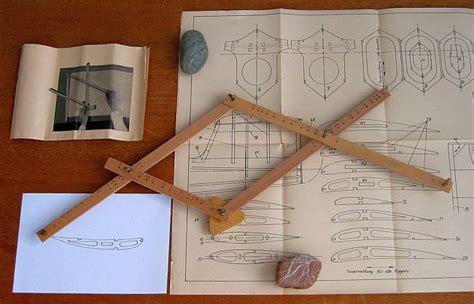 pantograph works