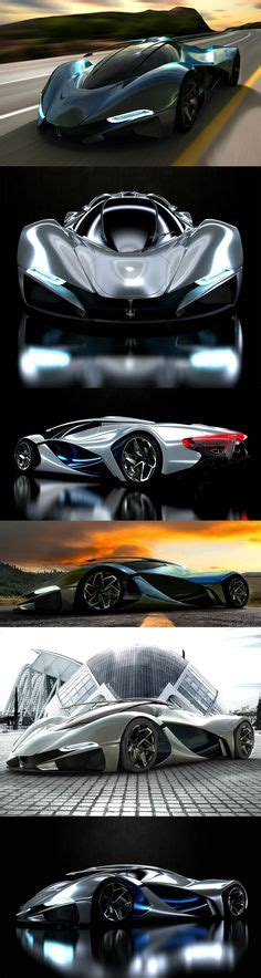 lamaserati concept 51 best concept cars images on pinterest fast cars
