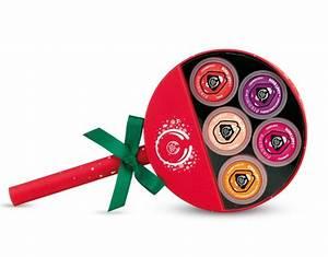 Idée Cadeau Moins De 5 Euros : idee cadeau a 20 euros no l europ en 2019 ~ Melissatoandfro.com Idées de Décoration